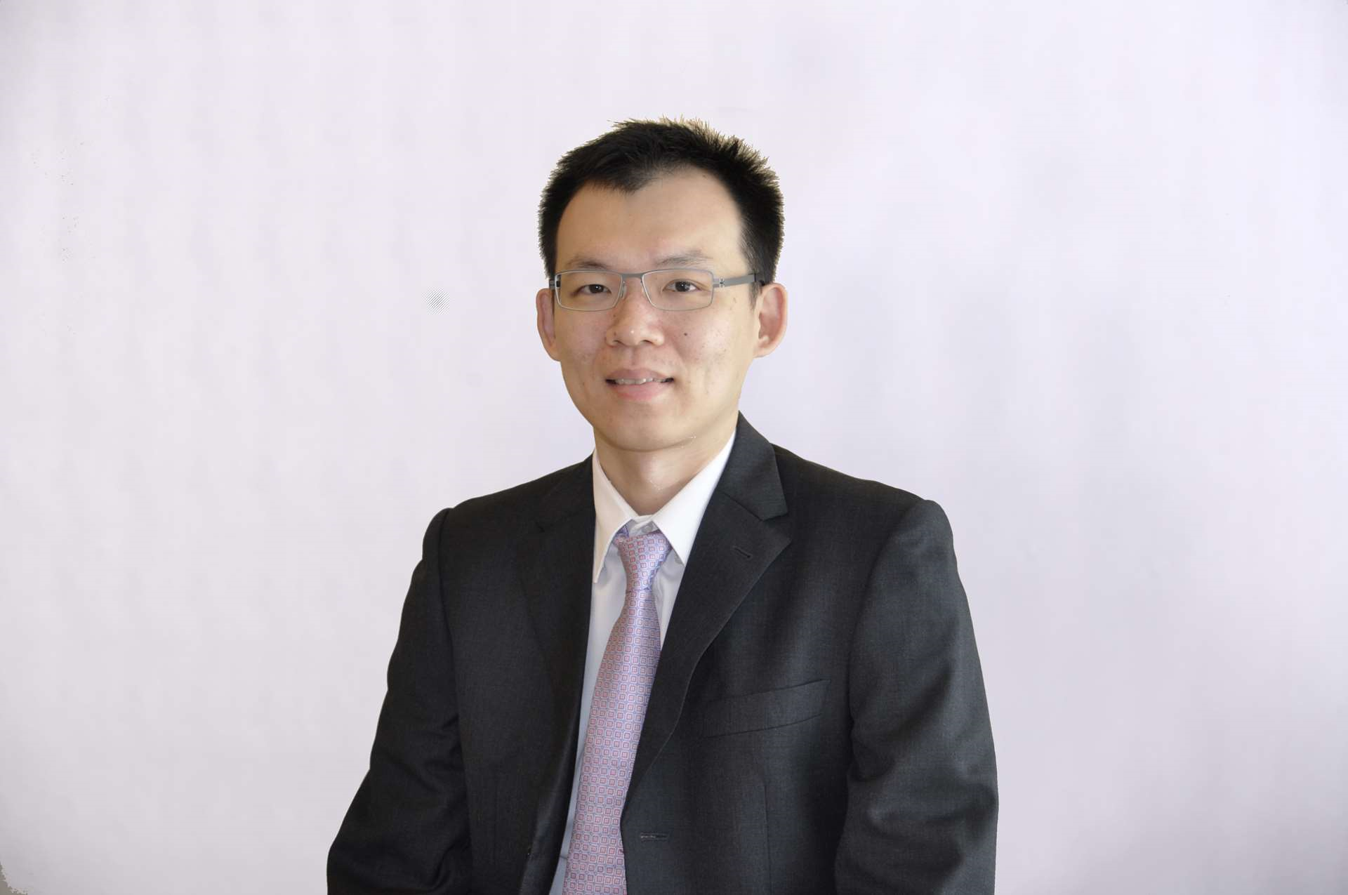Koo Kian Ming, Executive Director, Tax