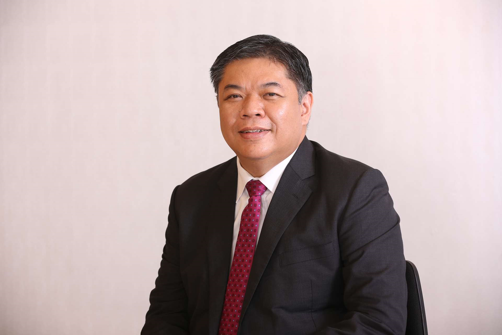 Tang Seng Choon , Partner, Audit & Assurance